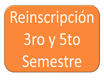 REQUISITOS PARA REINSCRIPCIÓN 3ro. y 5to.