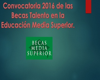becas-ms-id